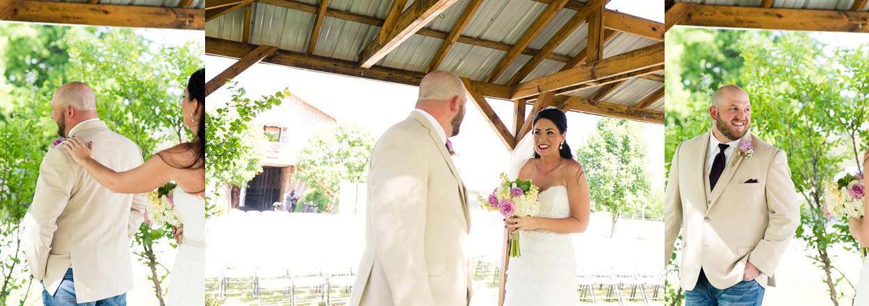 oklahoma-wedding-photographer_0067.jpg