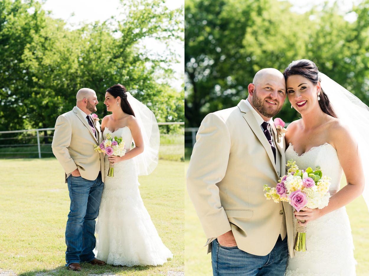 oklahoma-wedding-photographer_0069.jpg