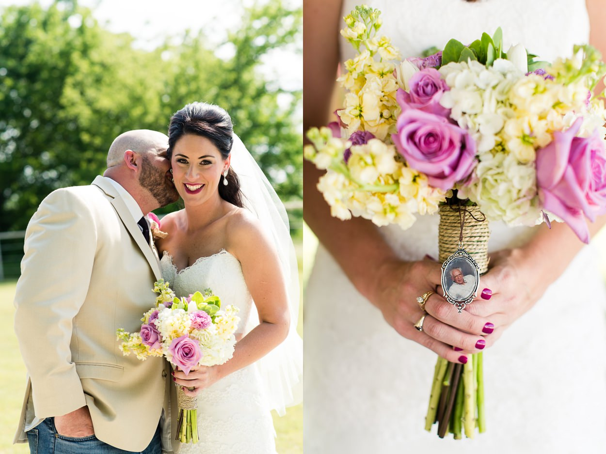 oklahoma-wedding-photographer_0070.jpg