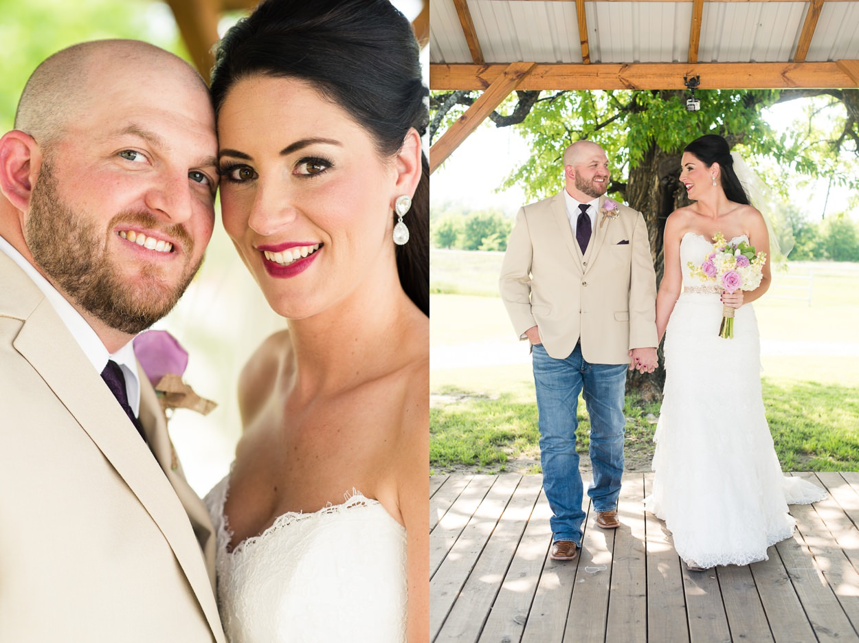 oklahoma-wedding-photographer_0073.jpg