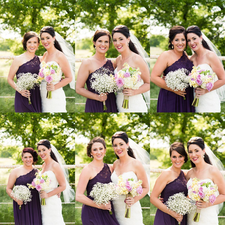 oklahoma-wedding-photographer_0076.jpg