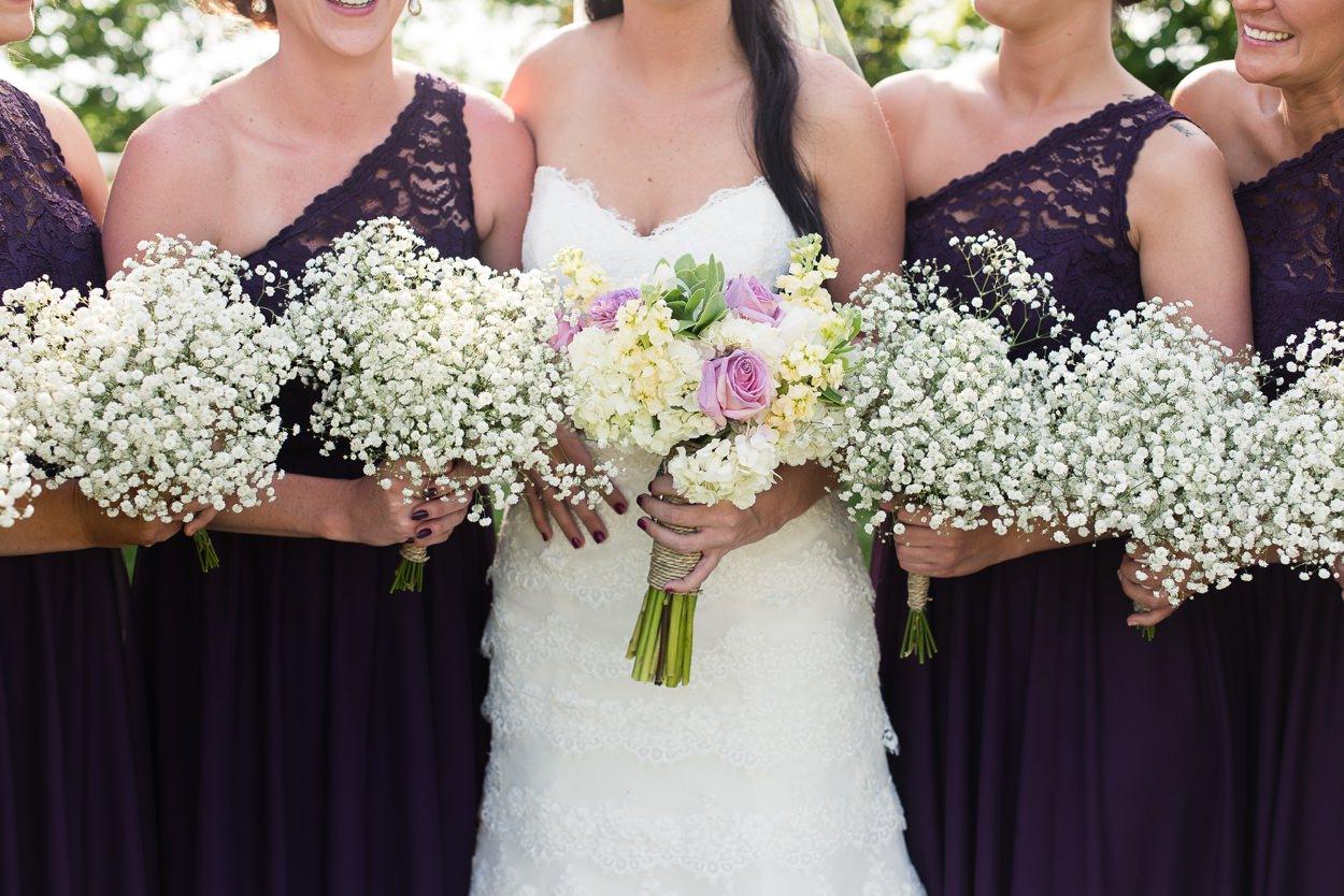 oklahoma-wedding-photographer_0078.jpg