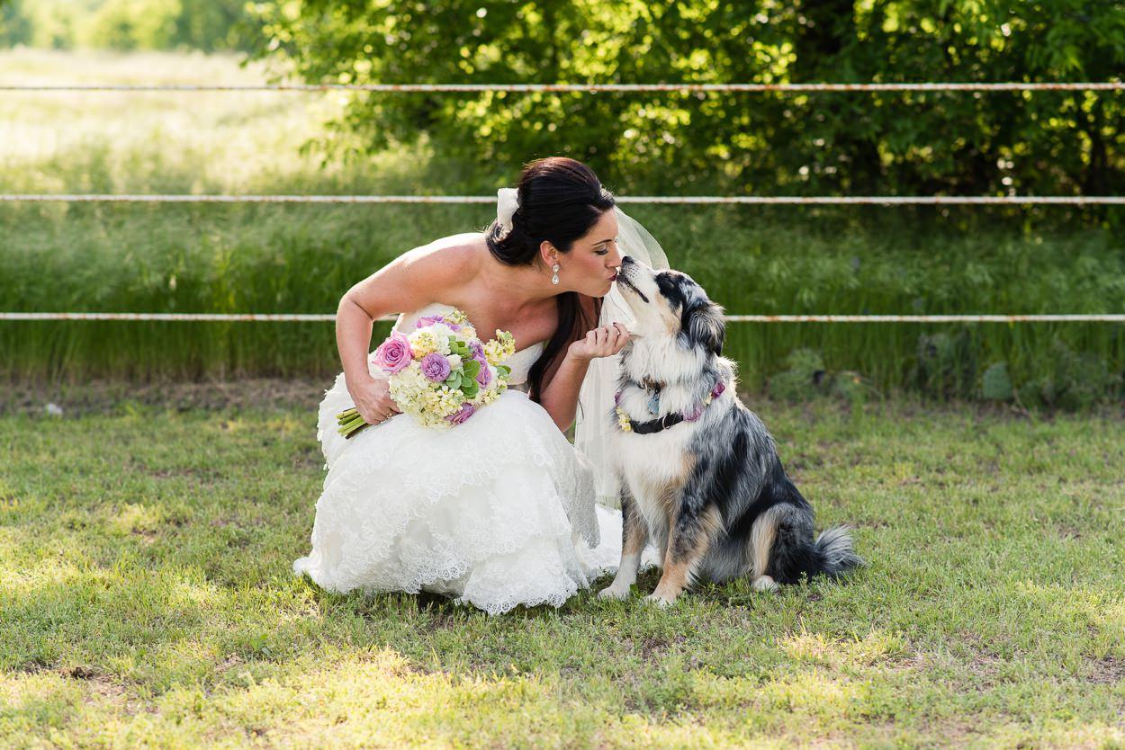 oklahoma-wedding-photographer_0079.jpg