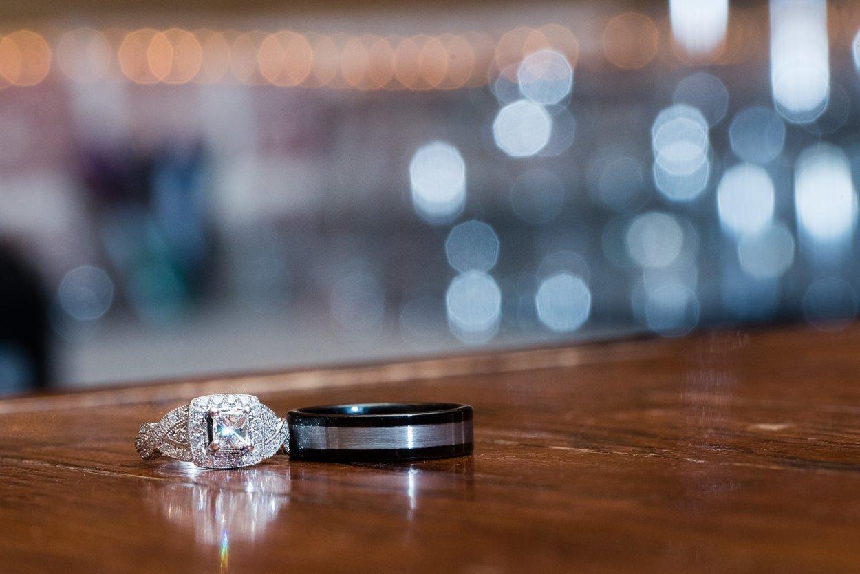 oklahoma-wedding-photographer_0082.jpg