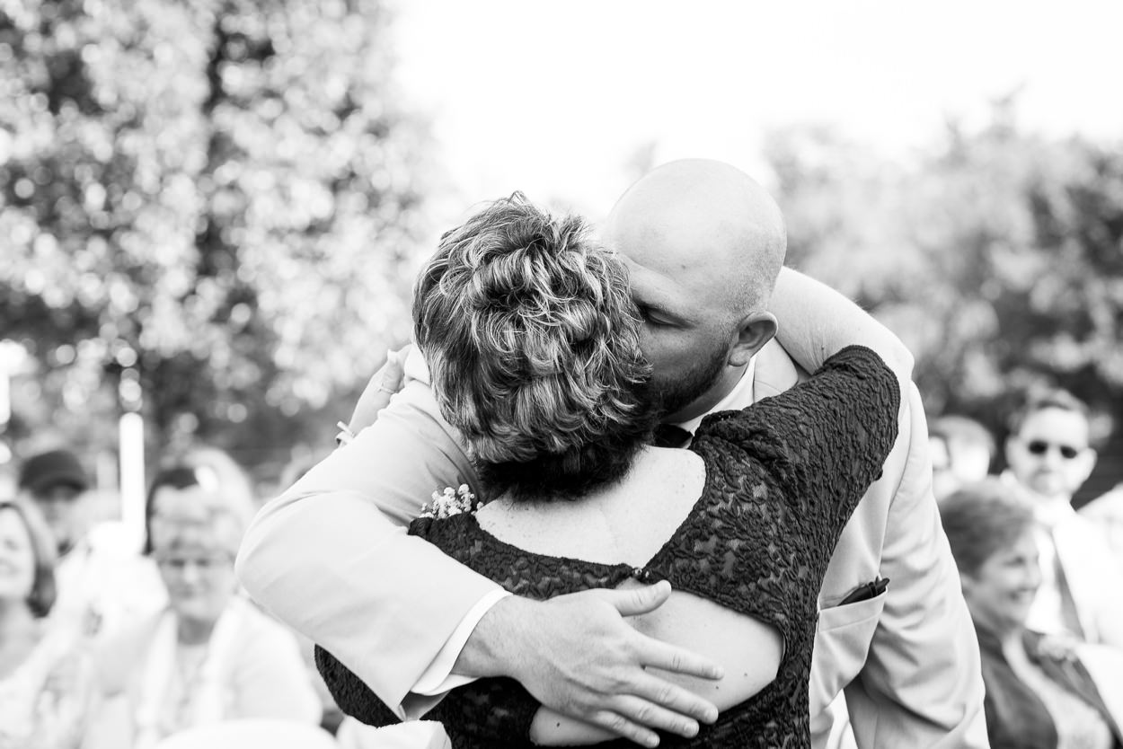 oklahoma-wedding-photographer_0087.jpg