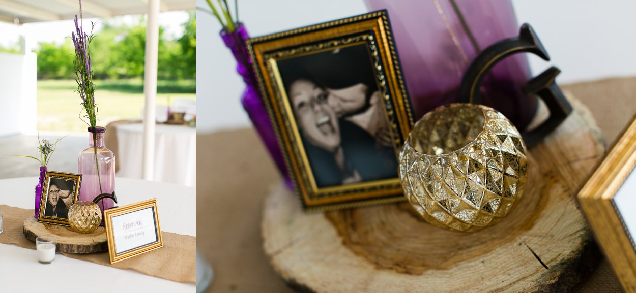 oklahoma-wedding-photographer_0085.jpg
