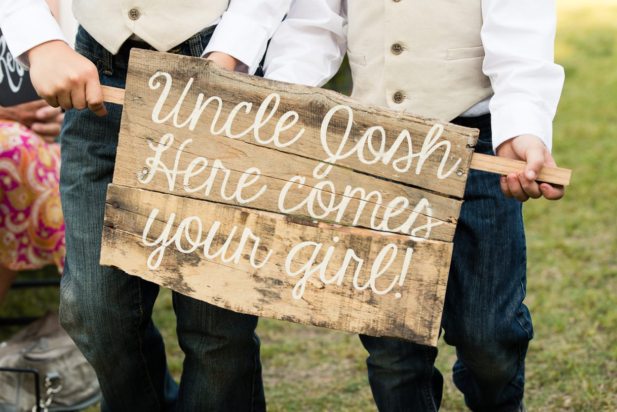 oklahoma-wedding-photographer_0088.jpg