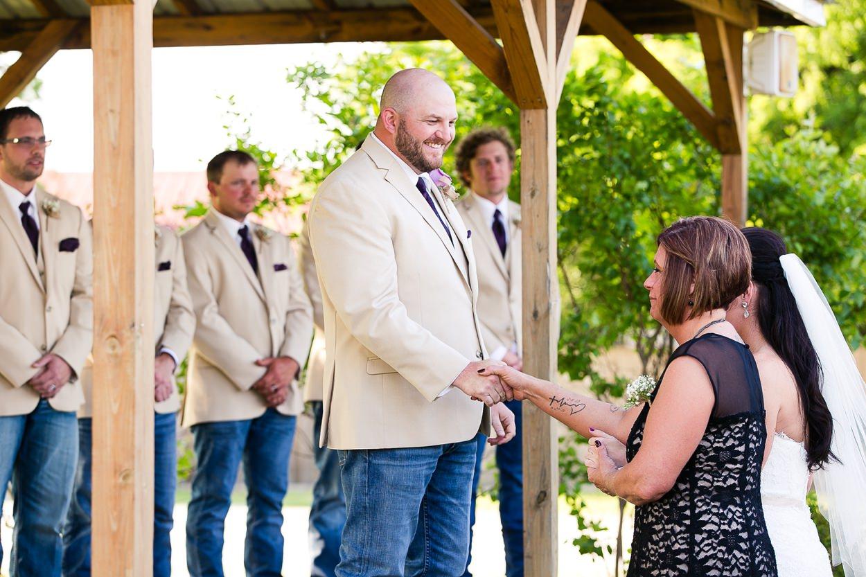 oklahoma-wedding-photographer_0091.jpg