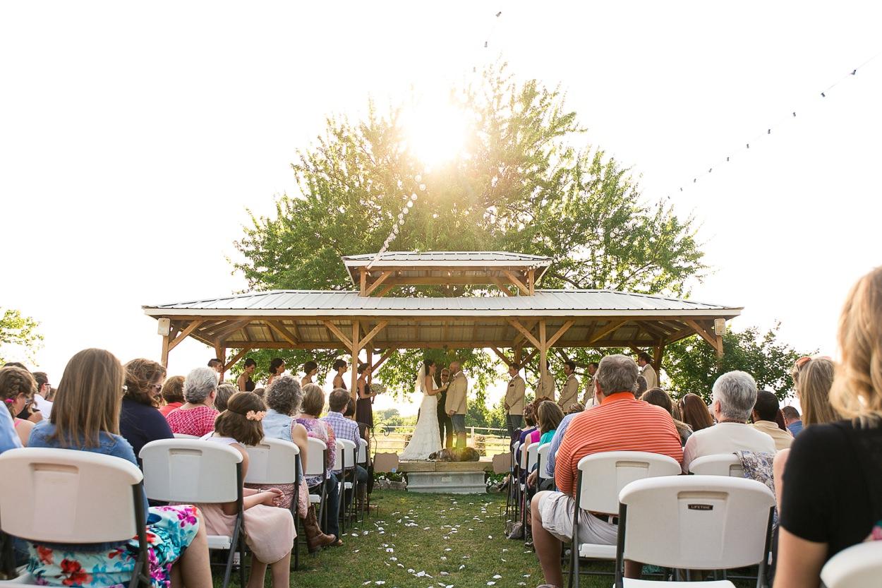 oklahoma-wedding-photographer_0092.jpg