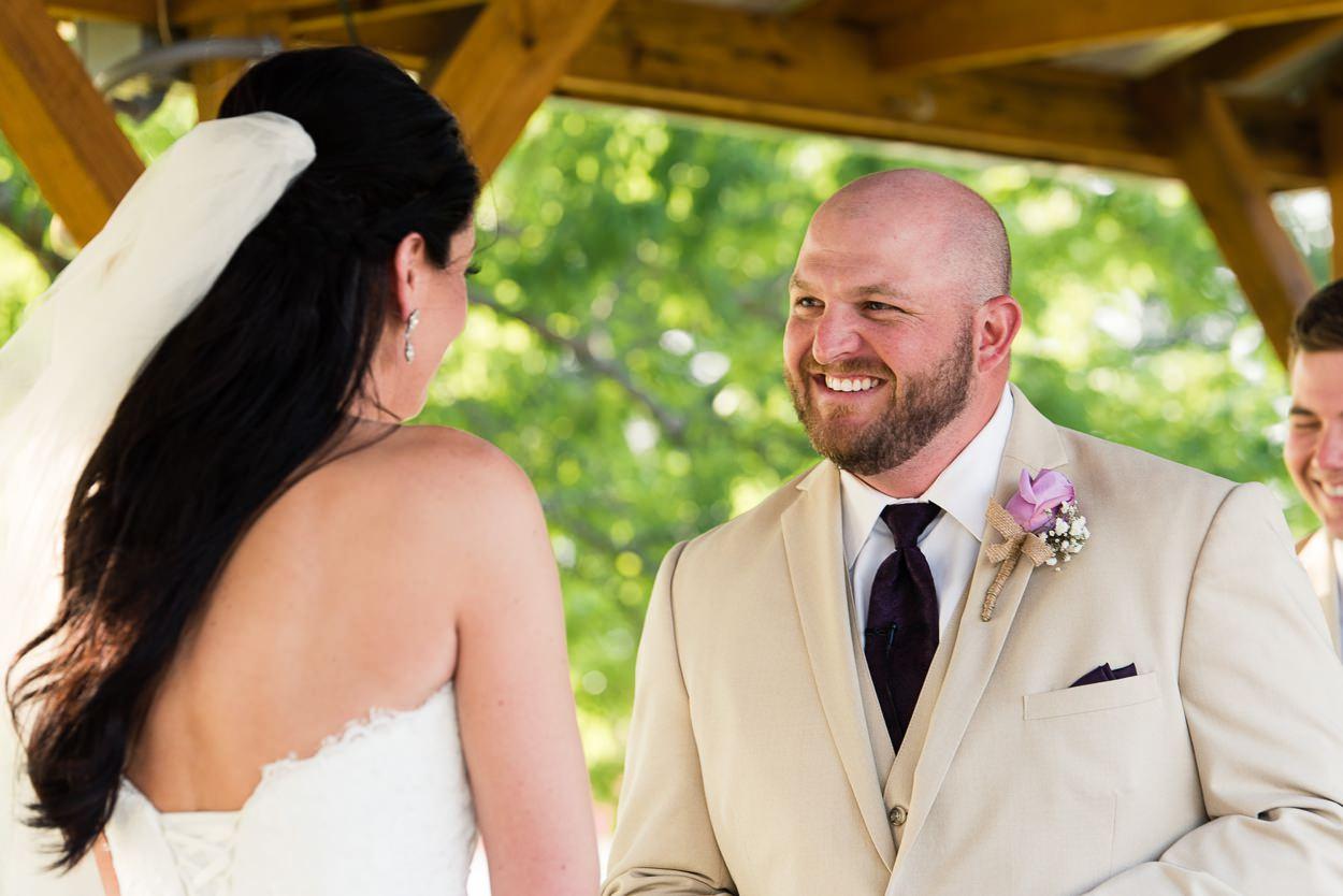oklahoma-wedding-photographer_0094.jpg