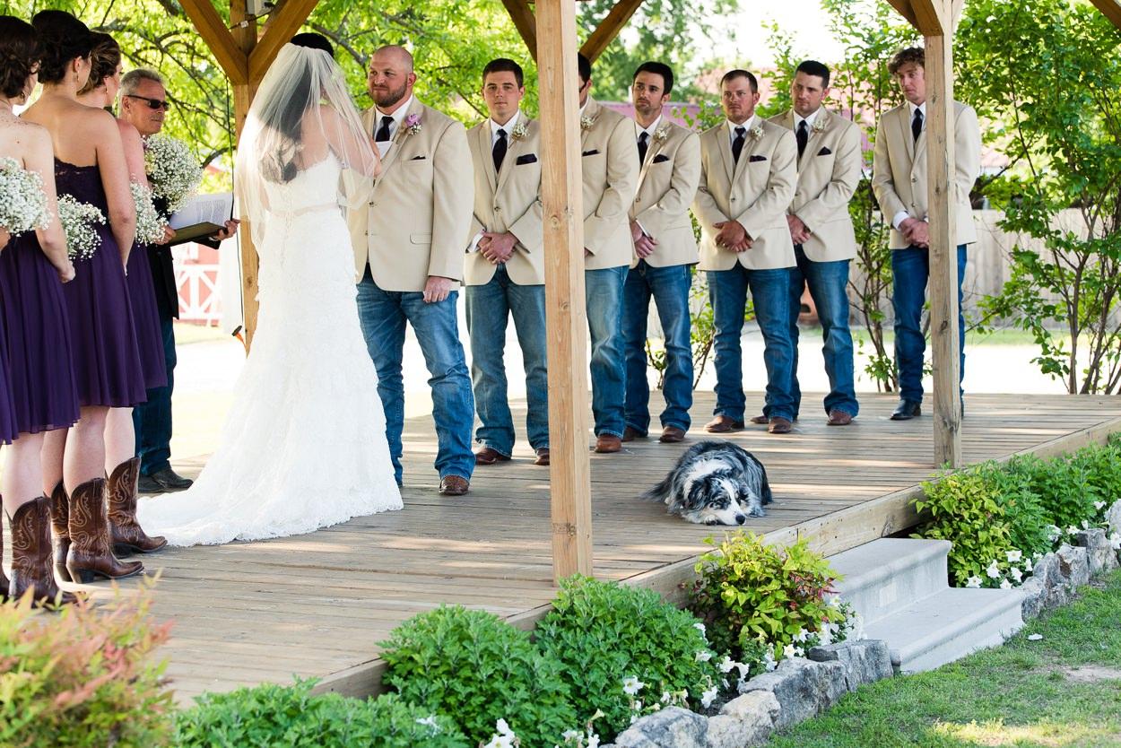 oklahoma-wedding-photographer_0093.jpg