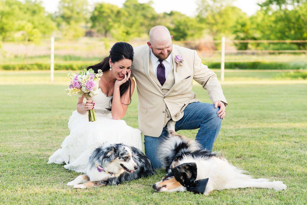 oklahoma-wedding-photographer_0096.jpg