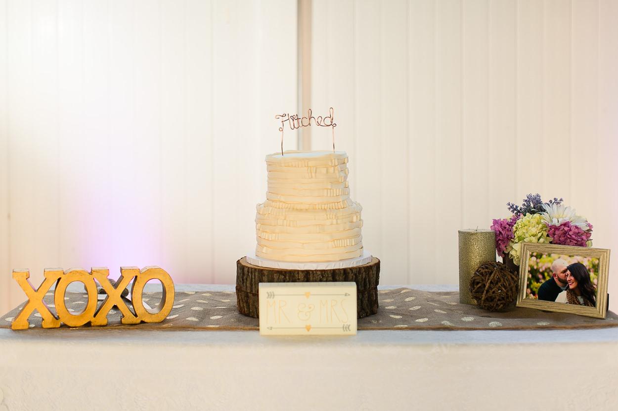 oklahoma-wedding-photographer_0098.jpg