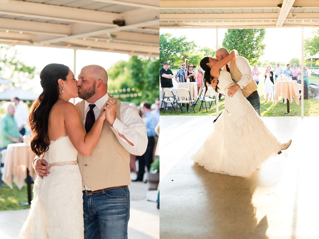 oklahoma-wedding-photographer_0097.jpg