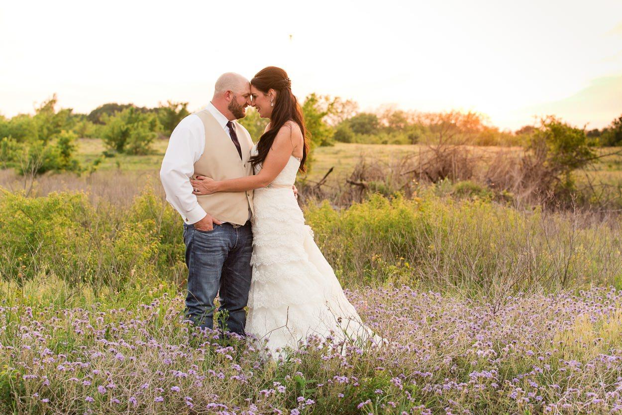 oklahoma-wedding-photographer_0099.jpg