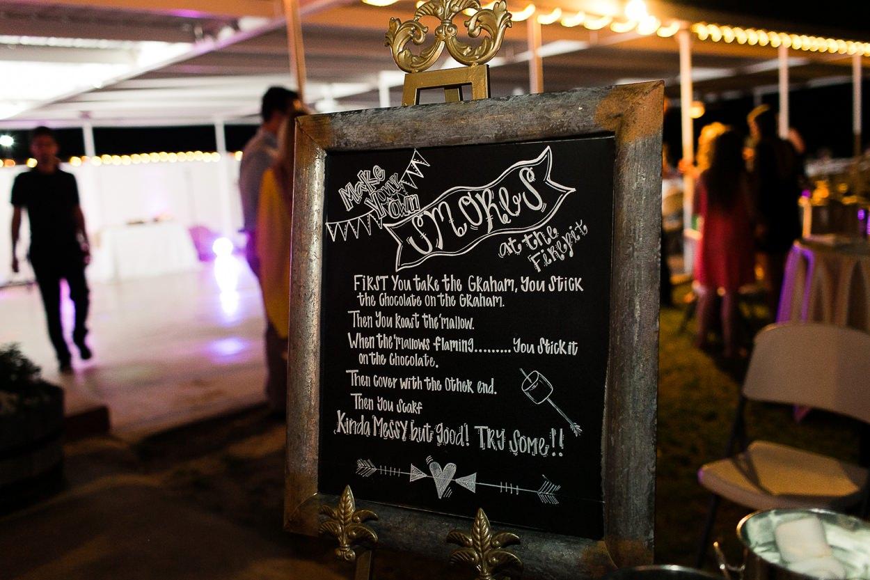 oklahoma-wedding-photographer_0105.jpg
