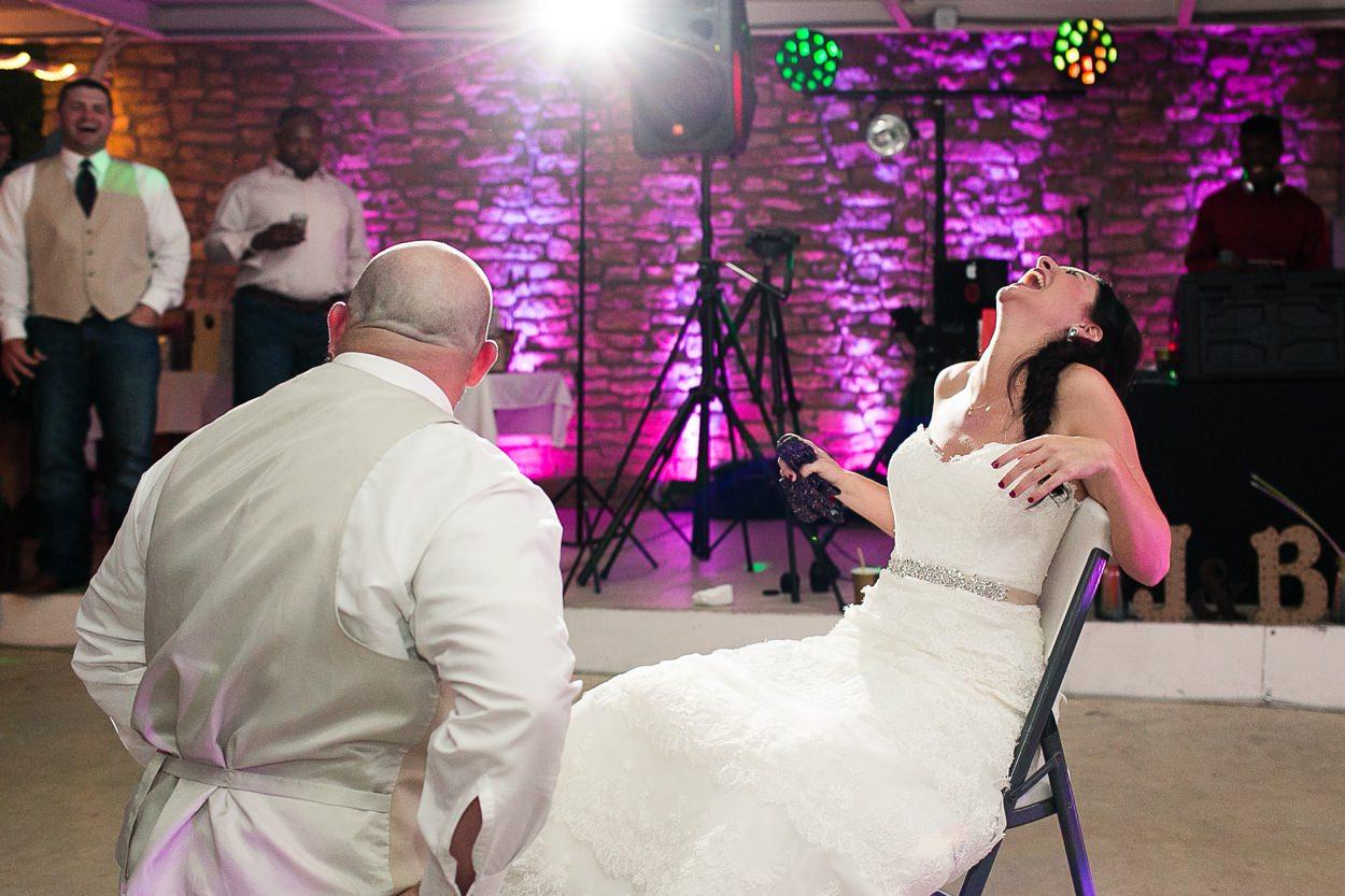 oklahoma-wedding-photographer_0108.jpg