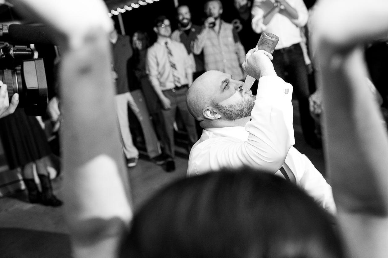 oklahoma-wedding-photographer_0110.jpg