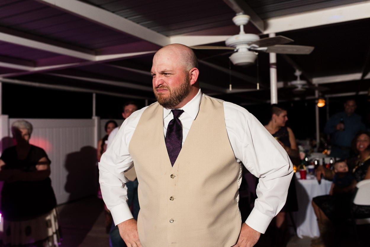 oklahoma-wedding-photographer_0111.jpg