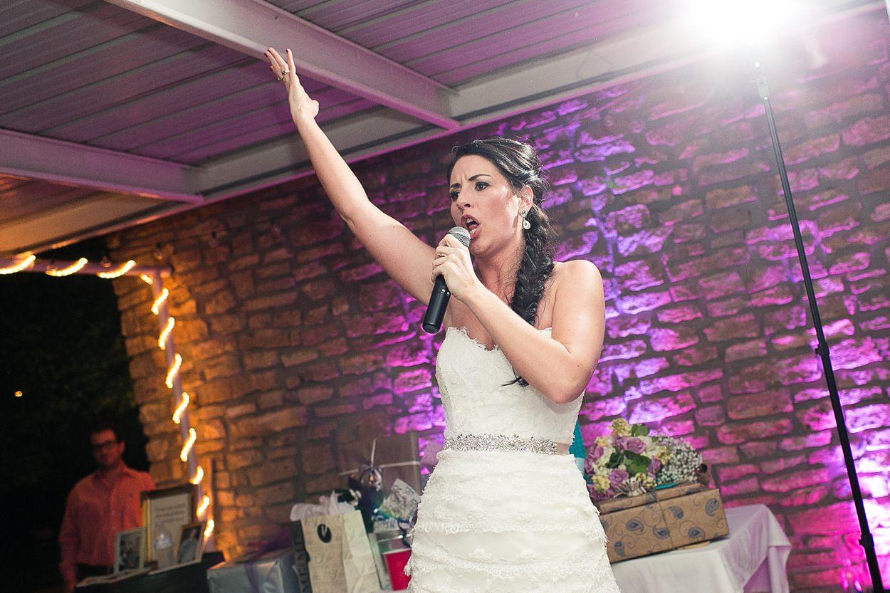 oklahoma-wedding-photographer_0113.jpg