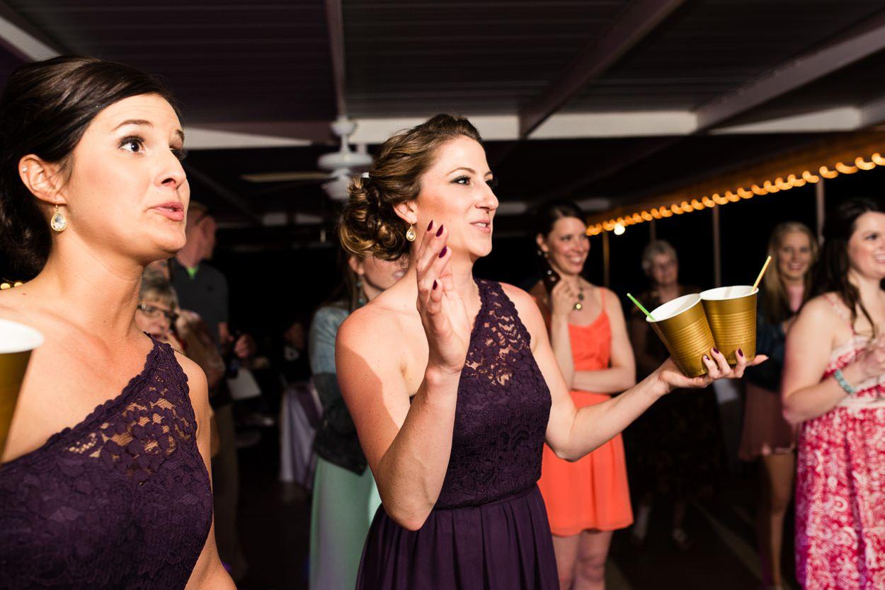 oklahoma-wedding-photographer_0114.jpg