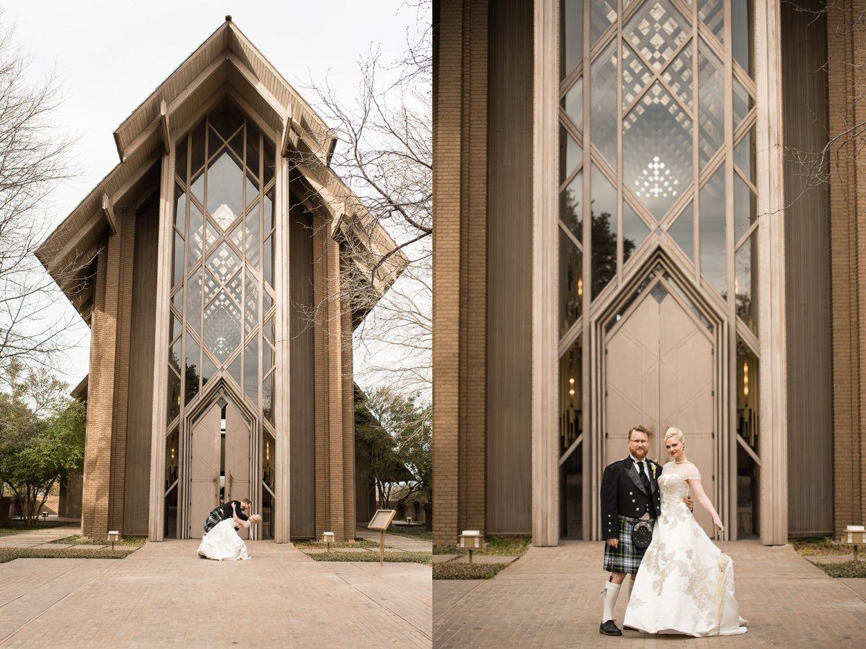 oklahoma-wedding-photographers
