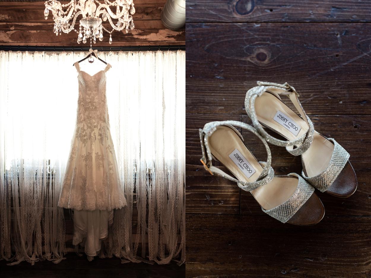 southwind-hills-wedding-oklahoma_0001.jpg