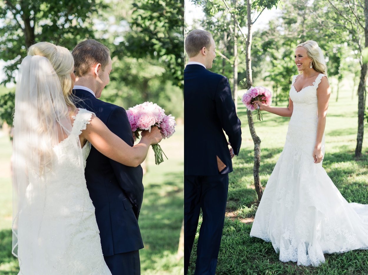 southwind-hills-wedding-oklahoma_0007.jpg