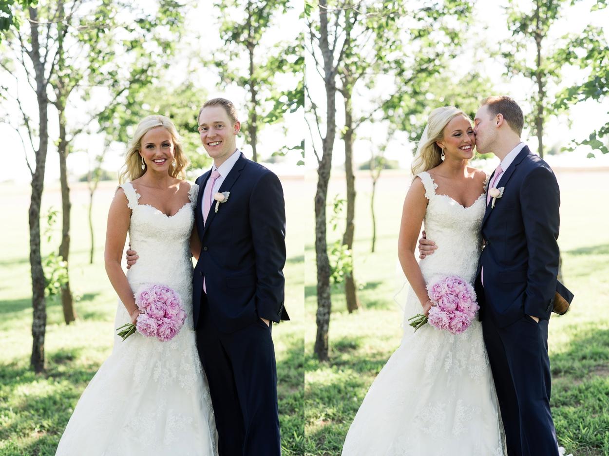 southwind-hills-wedding-oklahoma_0009.jpg