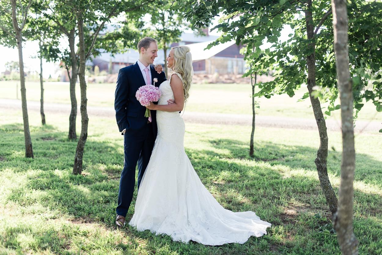 southwind-hills-wedding-oklahoma_0012.jpg