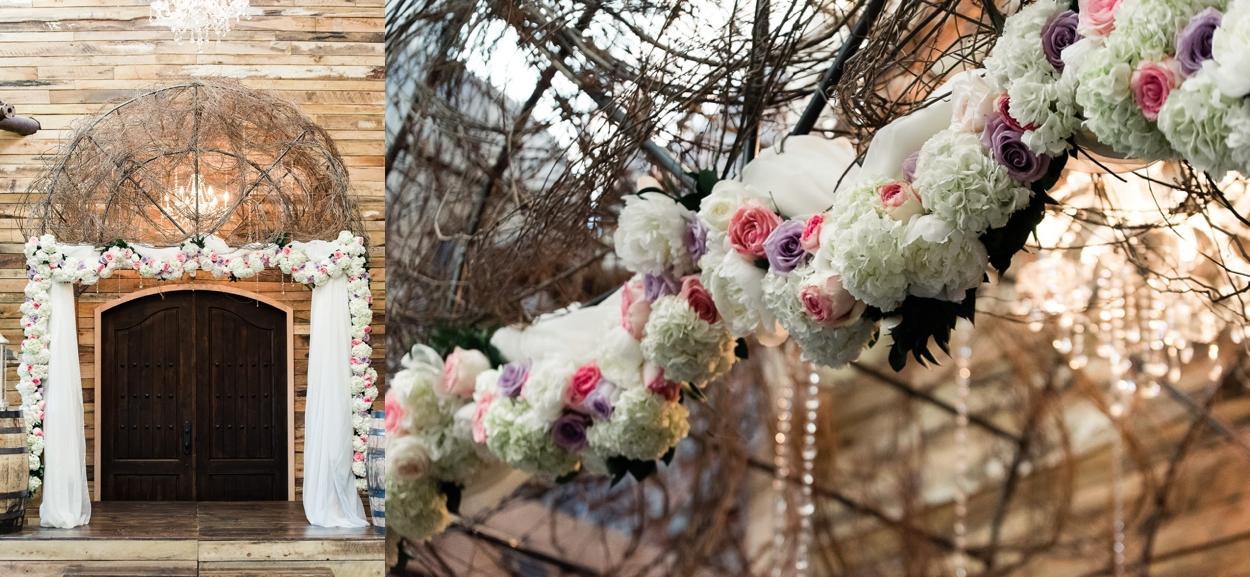southwind-hills-wedding-oklahoma_0019.jpg