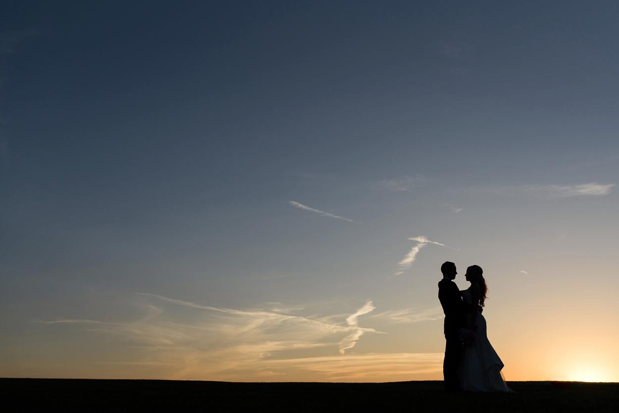 southwind-hills-wedding-oklahoma_0036.jpg