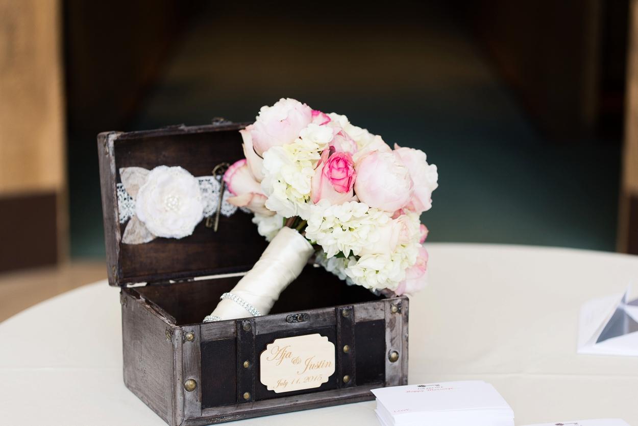 oklahoma-wedding-photographer-petroleum-club2.JPG