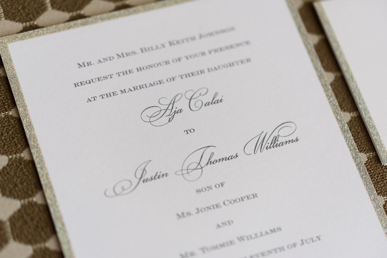 oklahoma-wedding-photographer-petroleum-club1.JPG
