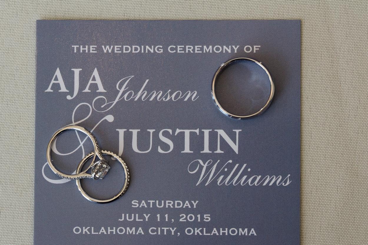 oklahoma-wedding-photographer-petroleum-club4.JPG