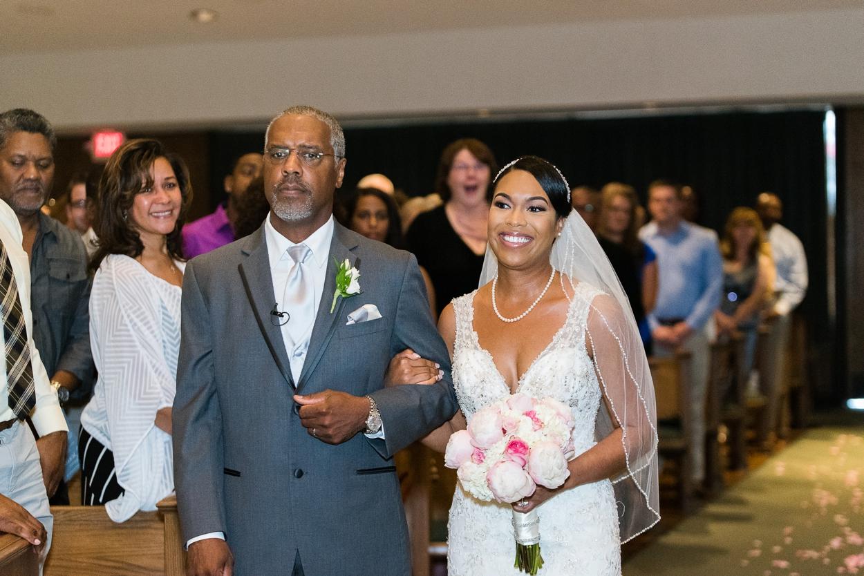 oklahoma-wedding-photographer-petroleum-club12.JPG