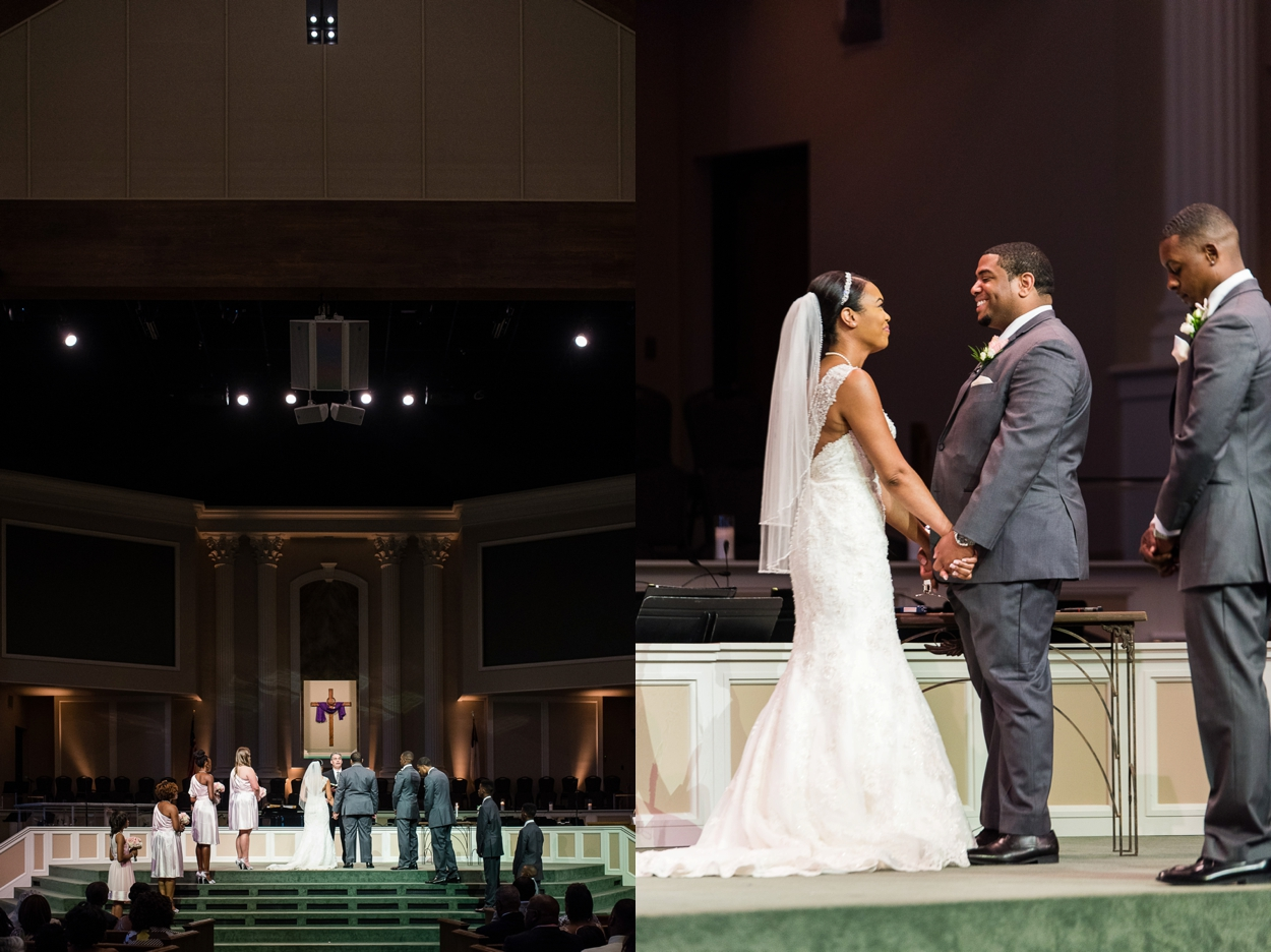 oklahoma-wedding-photographer-petroleum-club13.JPG