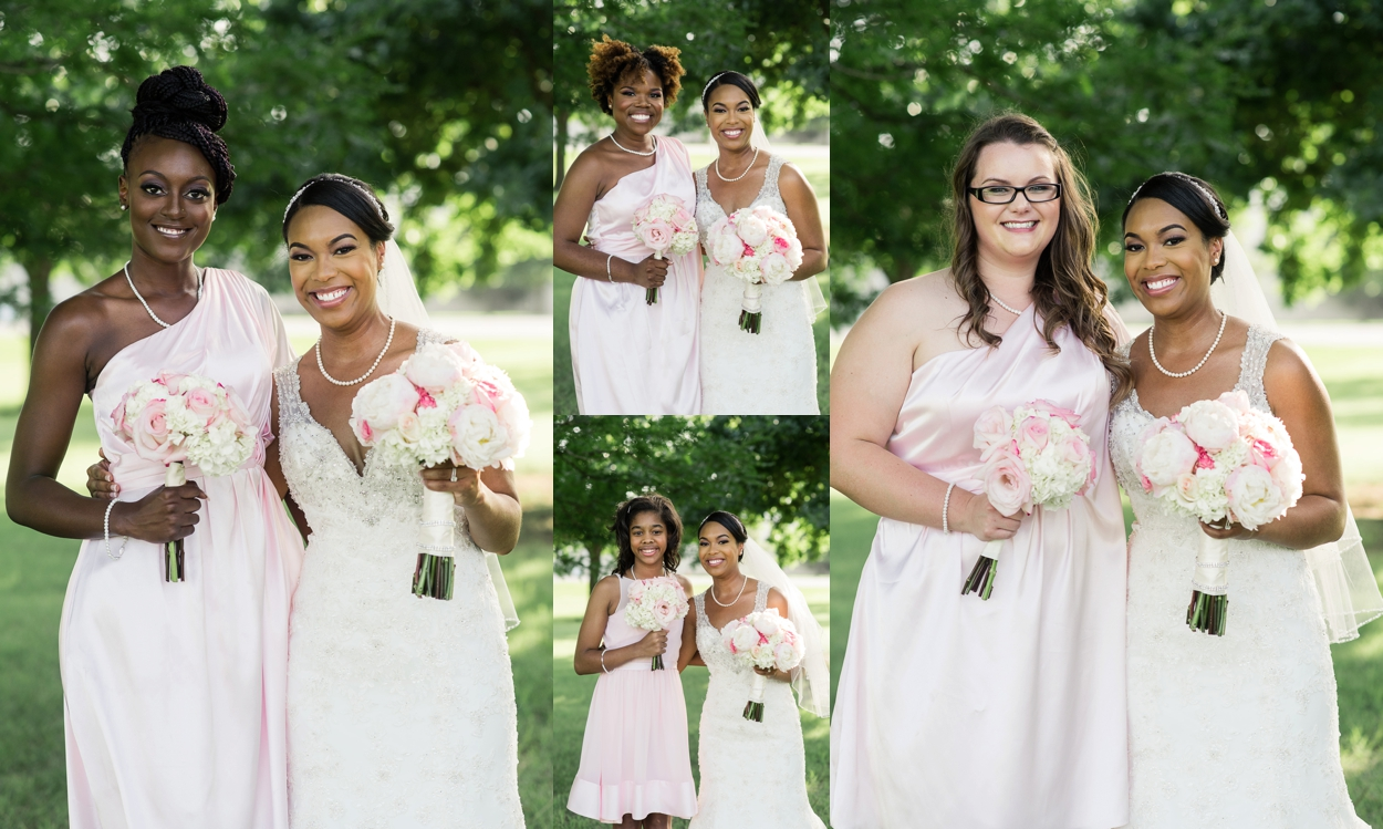 oklahoma-wedding-photographer-petroleum-club16.JPG