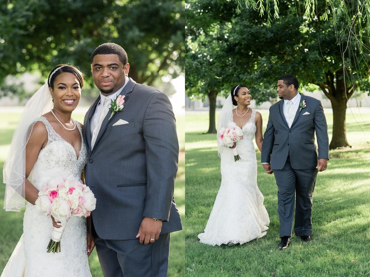 oklahoma-wedding-photographer-petroleum-club19.JPG