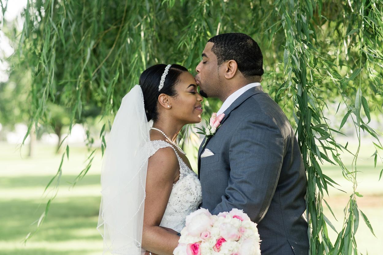 oklahoma-wedding-photographer-petroleum-club20.JPG
