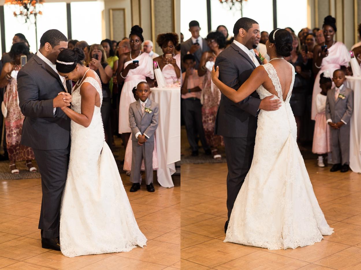 oklahoma-wedding-photographer-petroleum-club23.JPG