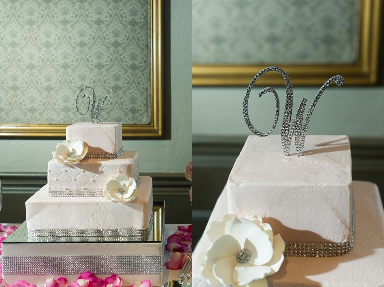 oklahoma-wedding-photographer-petroleum-club24.JPG