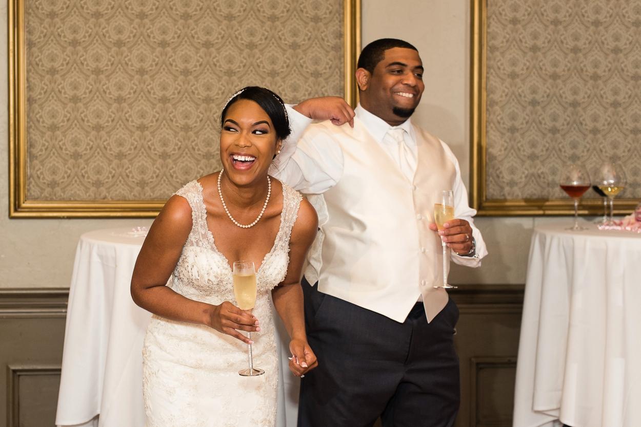 oklahoma-wedding-photographer-petroleum-club28.JPG