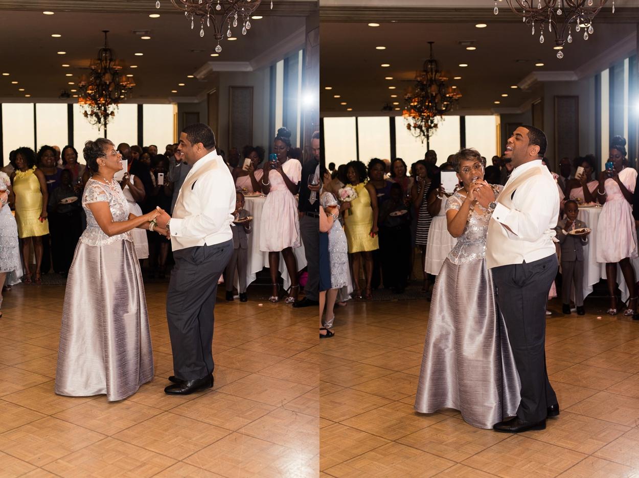 oklahoma-wedding-photographer-petroleum-club30.JPG