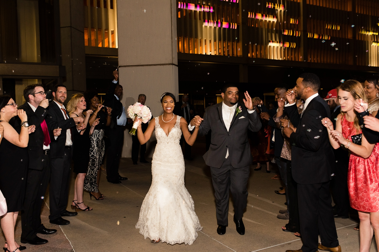 oklahoma-wedding-photographer-petroleum-club38.JPG