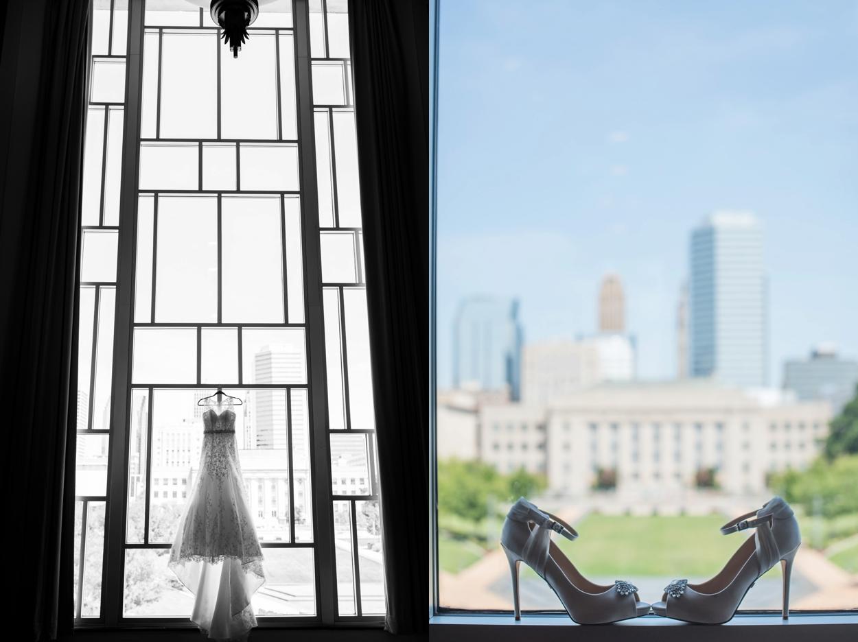 okc-hall-of-mirrors-wedding1.JPG
