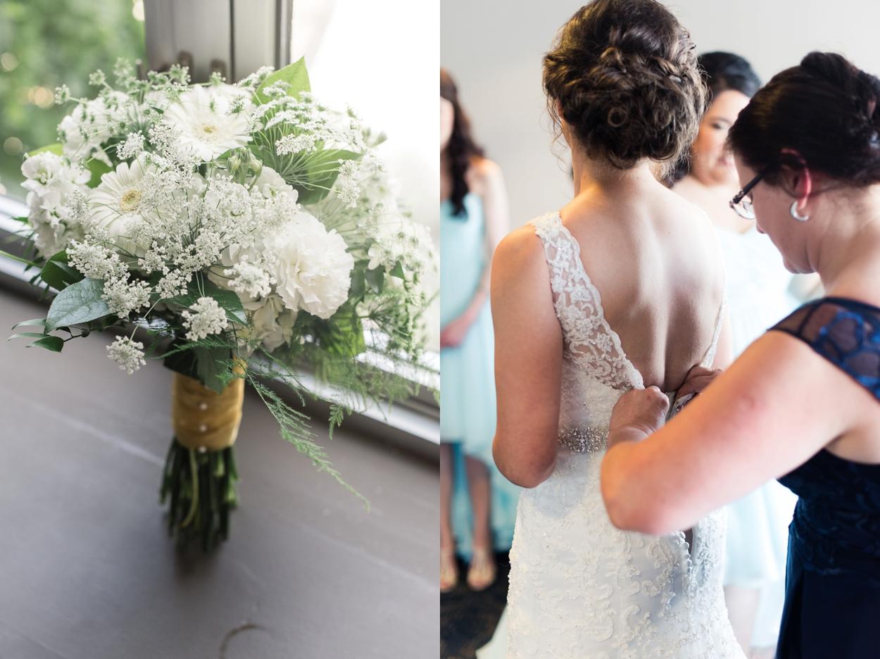okc-hall-of-mirrors-wedding2.JPG