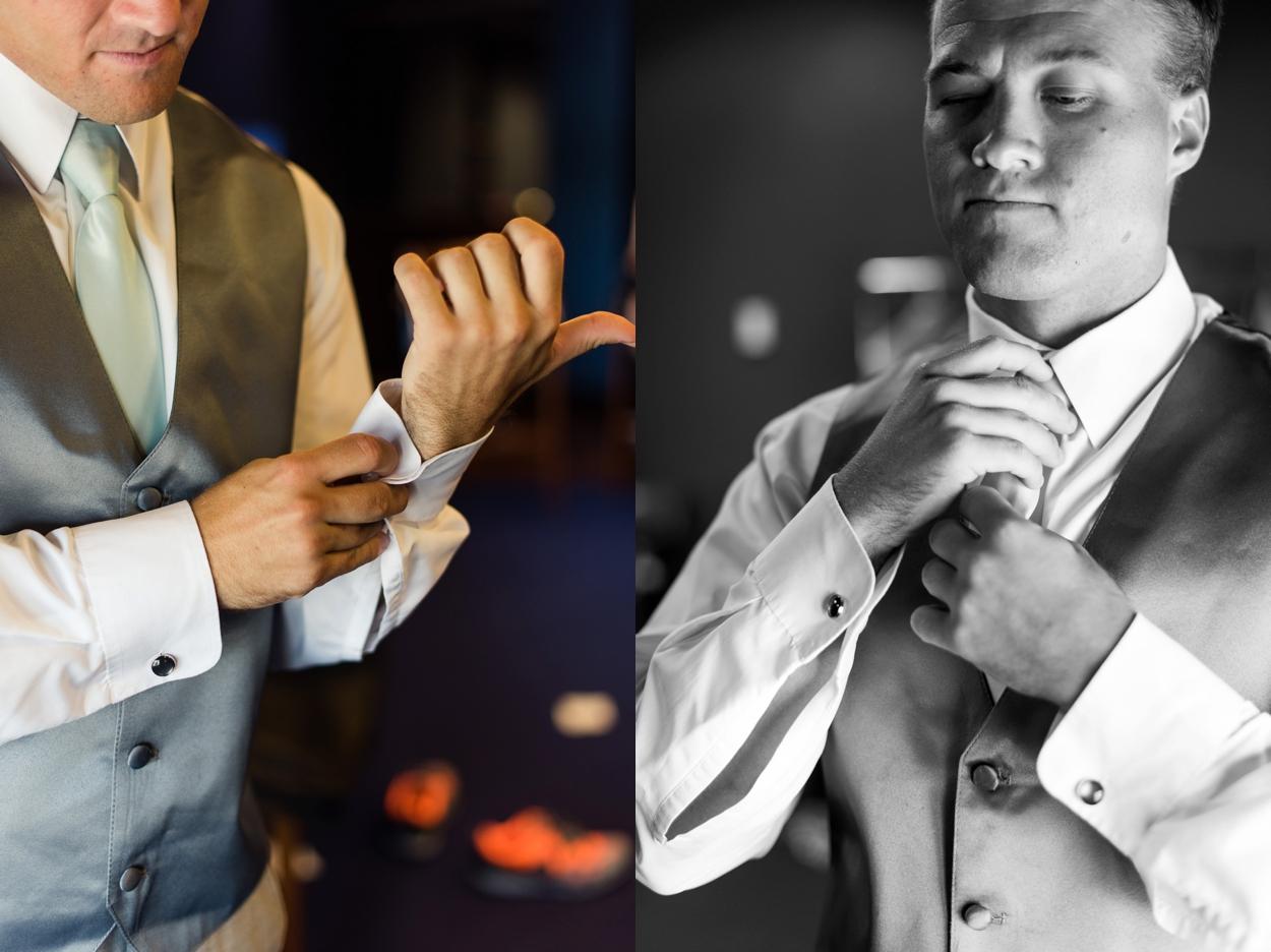 okc-hall-of-mirrors-wedding3.JPG