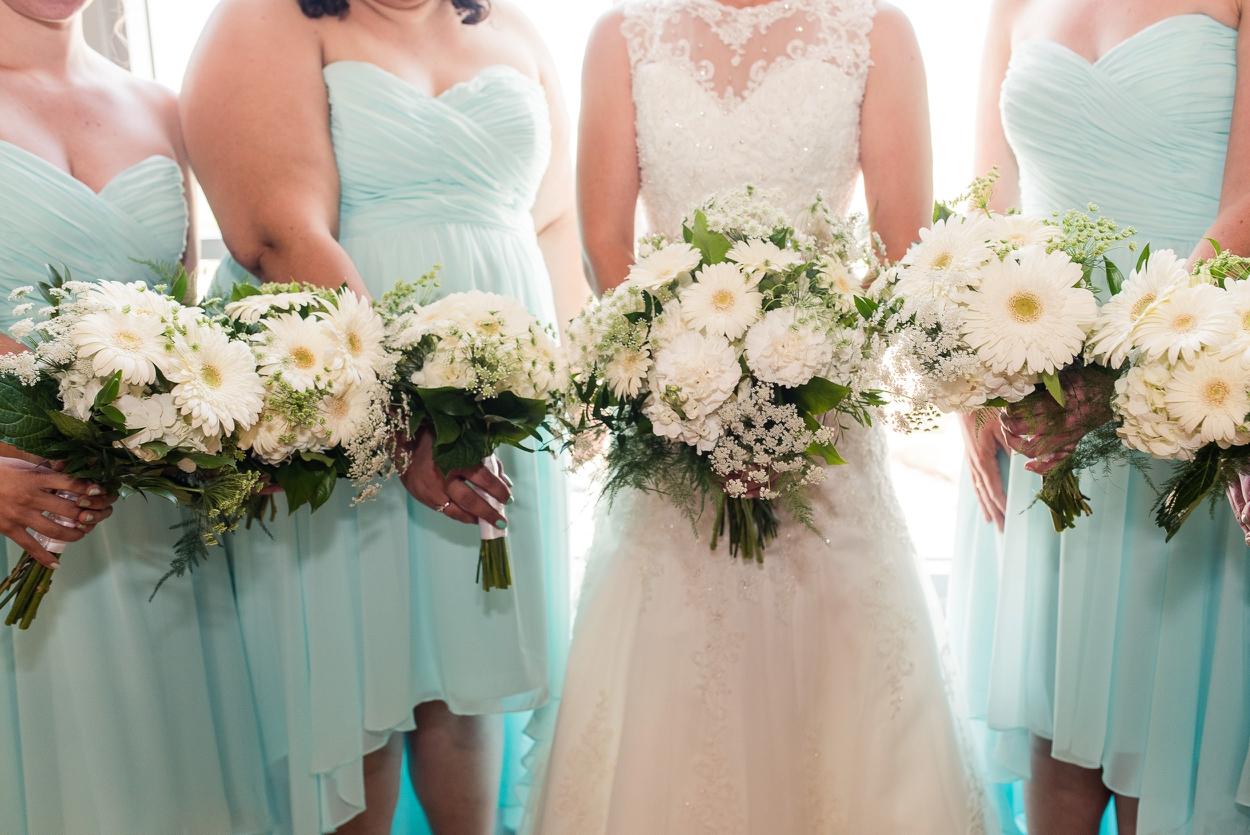 okc-hall-of-mirrors-wedding4.JPG