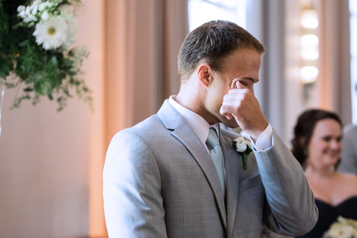 okc-hall-of-mirrors-wedding7.JPG